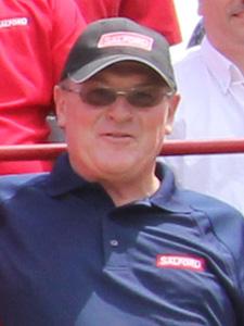 Jim Boak