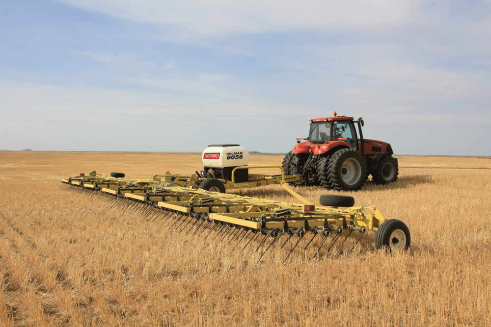 Salford-Valmar-56-Series-Poly-Applicator-IMG_9778-v2.png