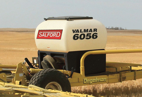 Salford-Valmar-56-Series-Poly-Applicator-small.jpg
