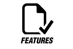 features.jpg