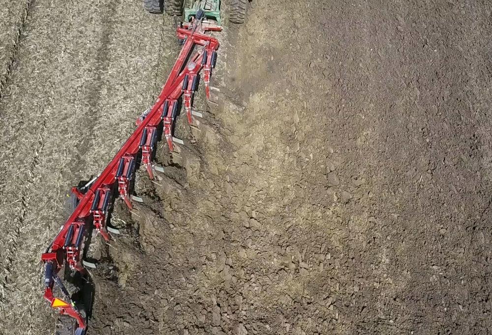 plow2.jpg