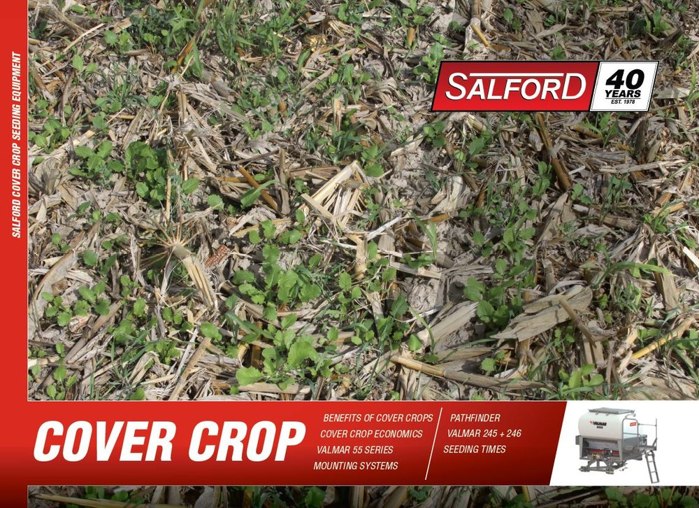 Cover Crops.JPG