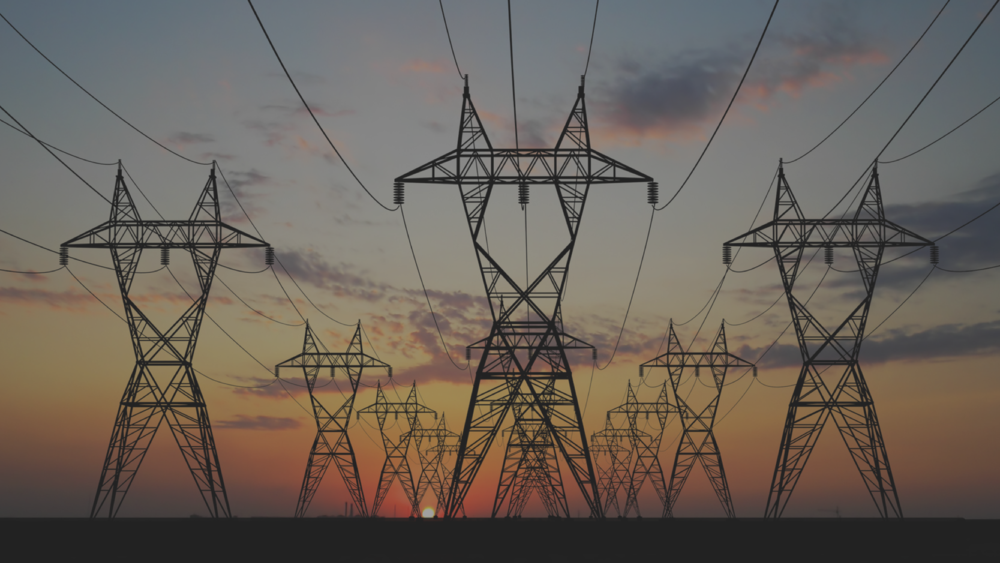 Electric consortium selects GB