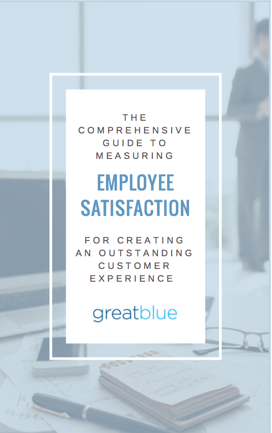 Employee Satisfaction Guide