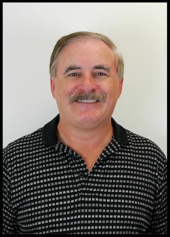 Bob Cattel                         Call Center Supervisor