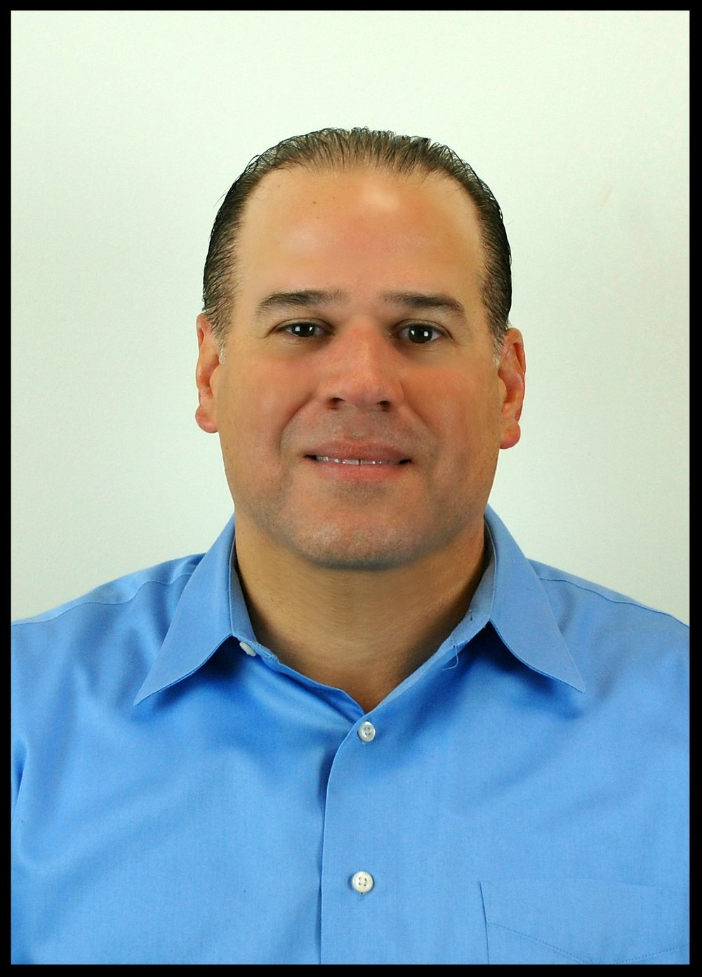 Mark DeNicolo                           VP, Production                                LinkedIn