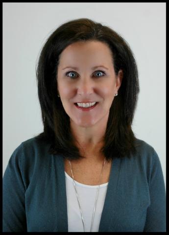 Joanne Kaminski                          Office Manager                               LinkedIn