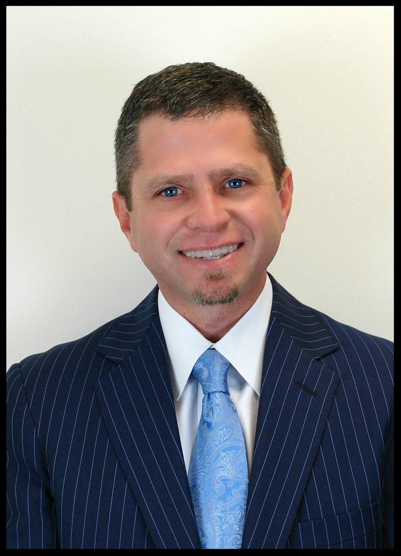 Michael Vigeant                                 CEO                                      LinkedIn
