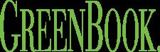 greenbooklogo.png