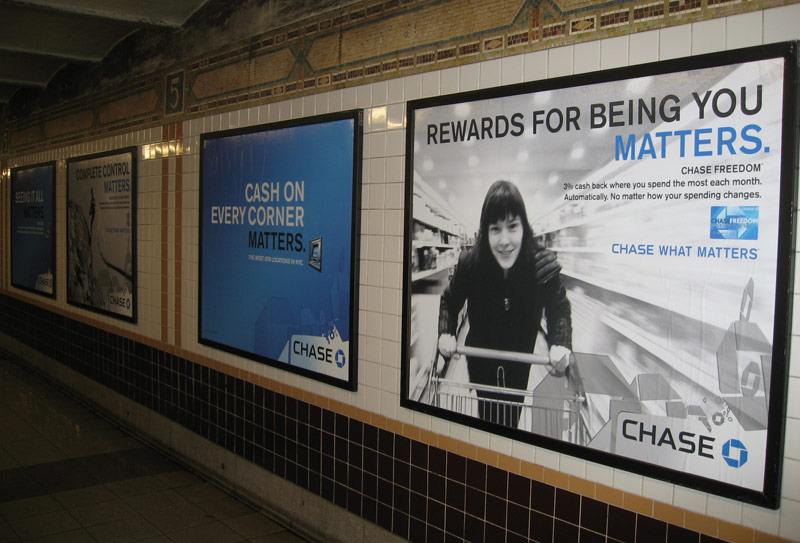 chasebank-subway-one.jpg