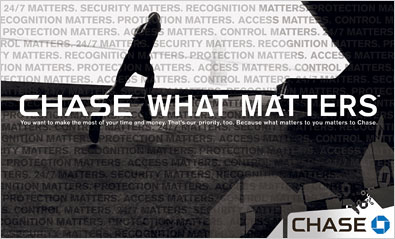 chase-what-matters-most.jpg