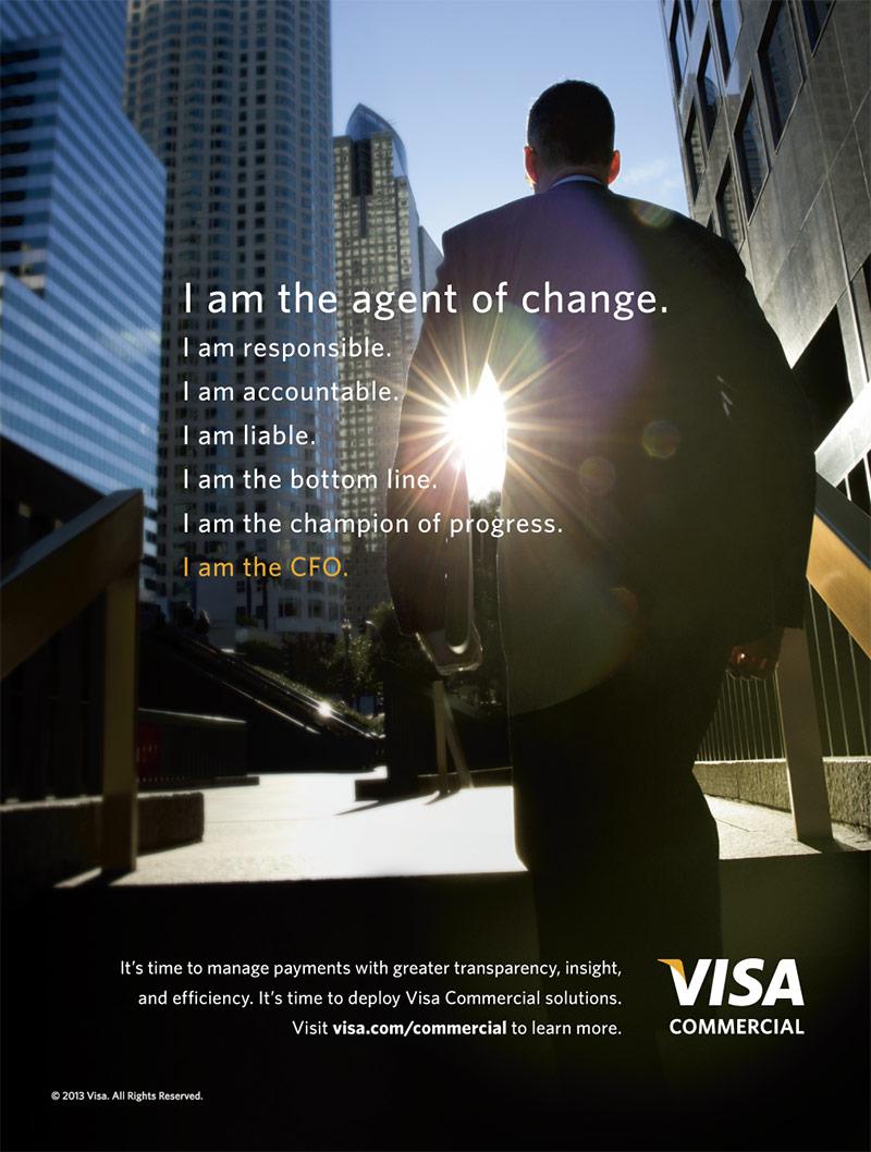 visa-print-cfo-P33967-1.jpg