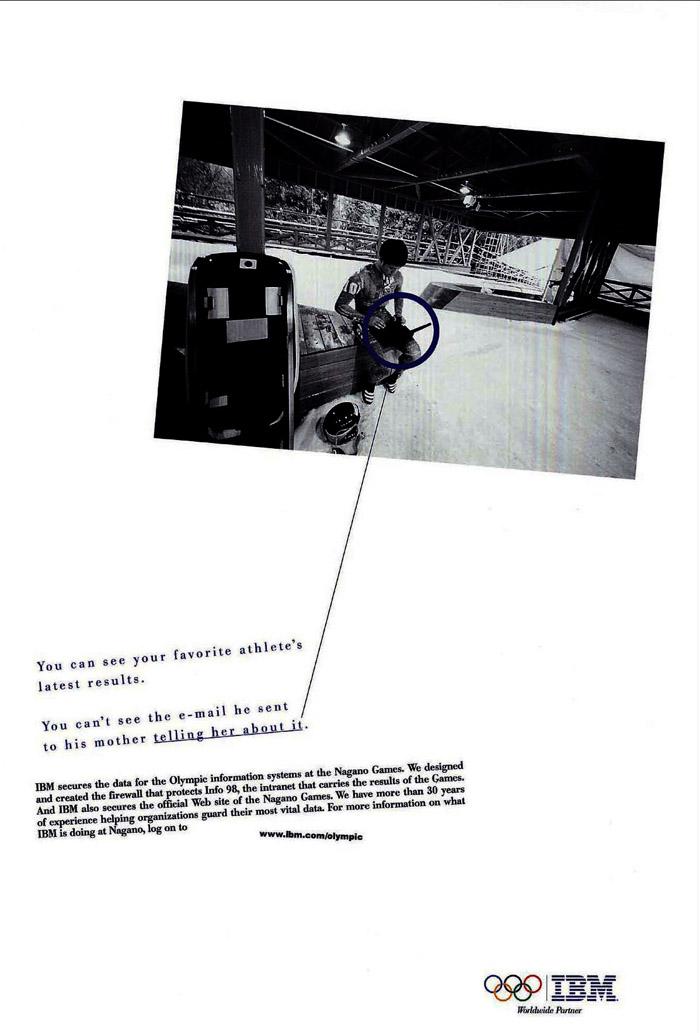 otherstuffilike-ibm-print-olympics-one.jpg