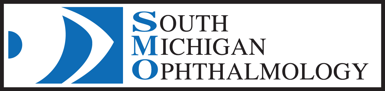 South Michigan Ophthalmology