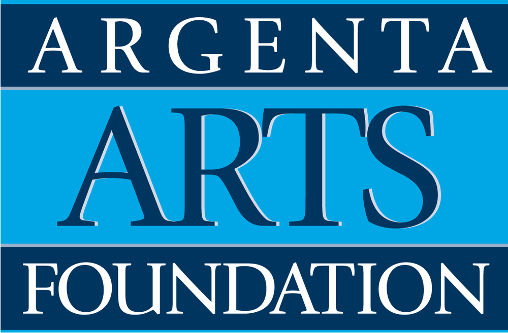 Argenta Arts Foundation