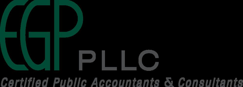 EGP PLLC