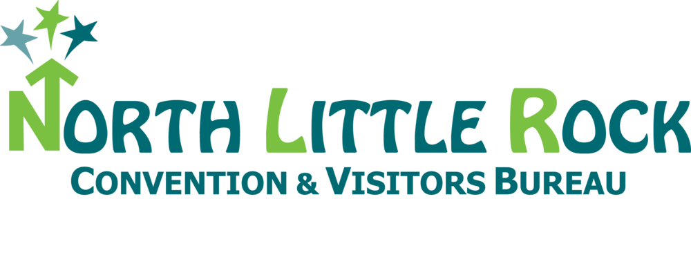 North Little Rock Convention & Visitors Bureau