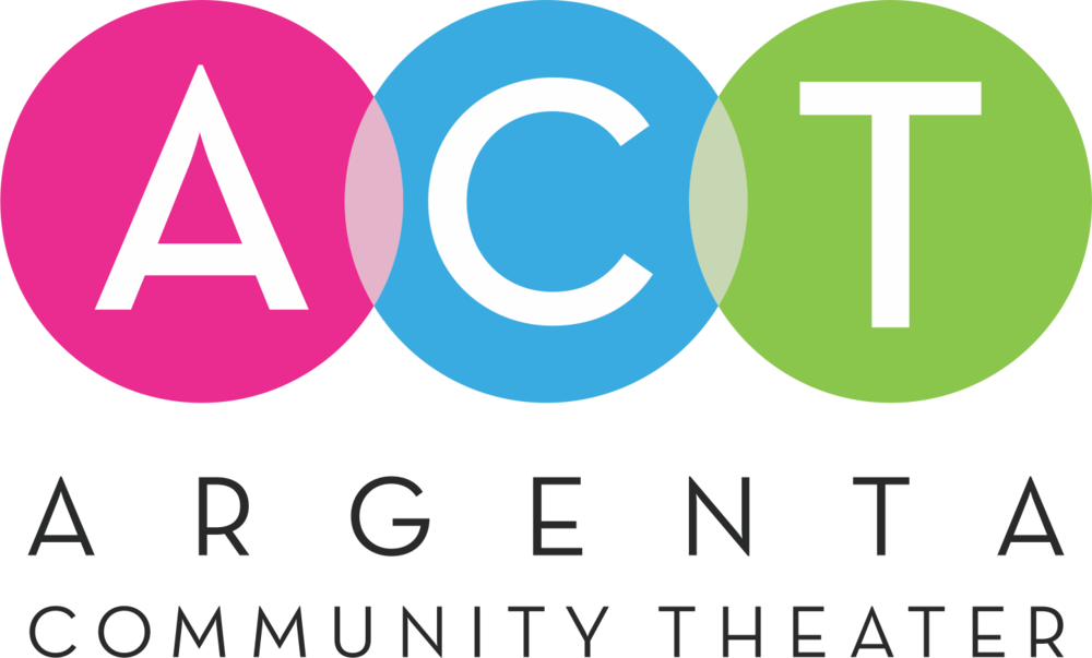 Argenta Community Theater