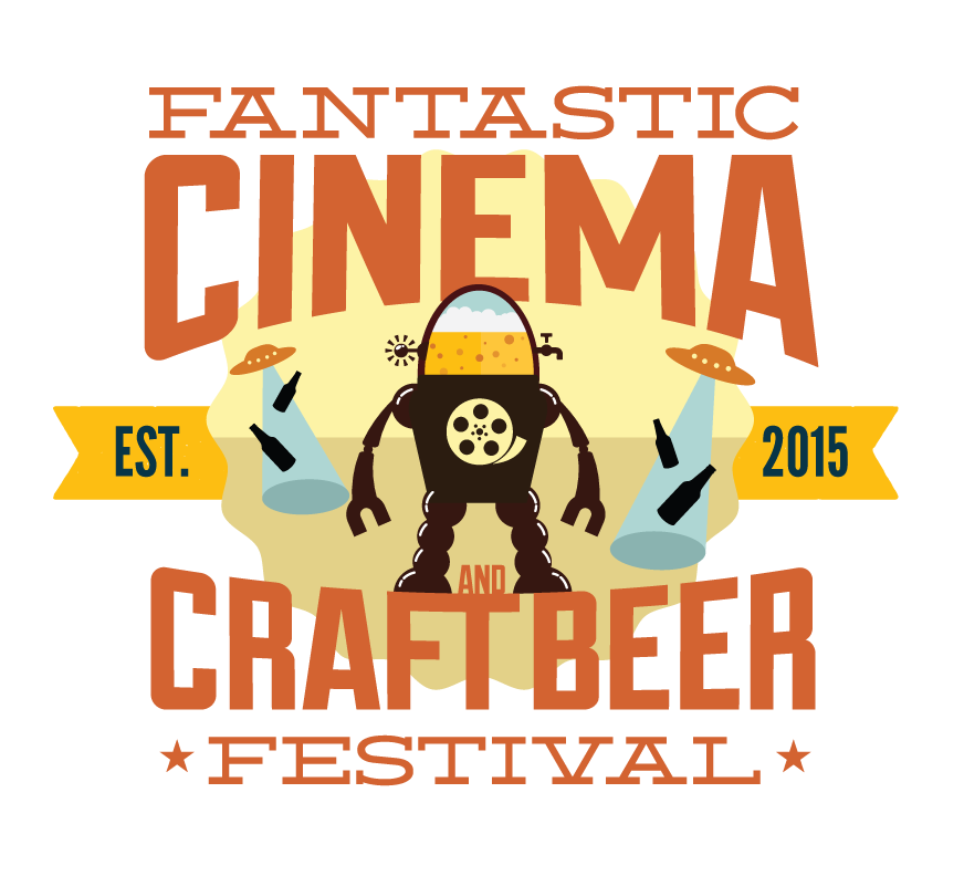 Fantastic Cinema & Craft Beer Festival