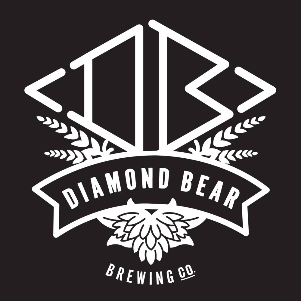 Diamond Bear Brewing Co