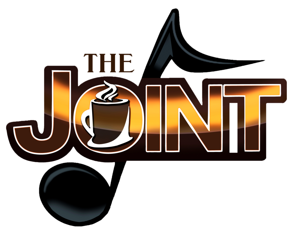 The Joint Theater