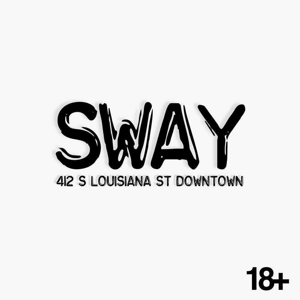 Club Sway