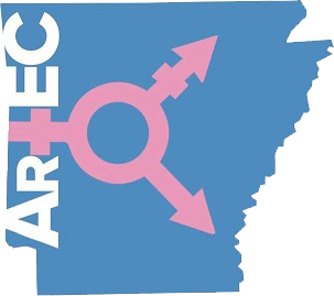 Arkansas Transgender Equality Coalition