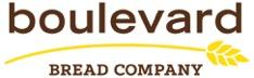 Boulevard Bread Company