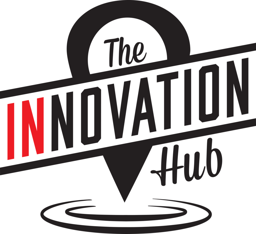 Arkansas Regional Innovational Hub