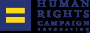 HRC Arkansas