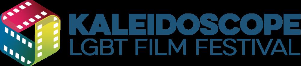 Kaleidoscope LGBT Film Festival