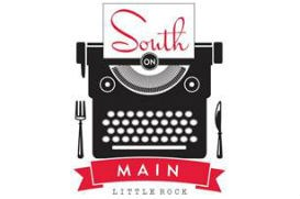 South on Main logo.jpg