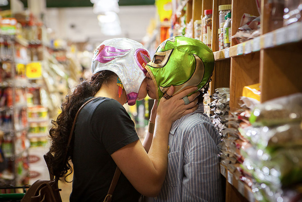 signaturemove_zaynab_and_alma_grocery_store_kiss.jpg