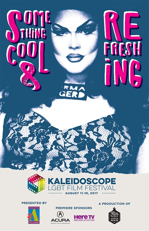 Kaleidoscope Poster 2017 print rdy.jpg