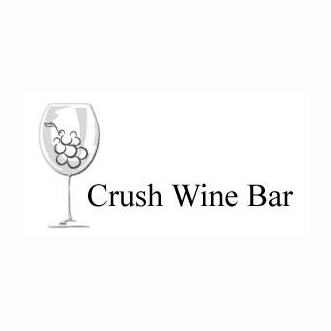Crush Wine Bar logo square.jpg