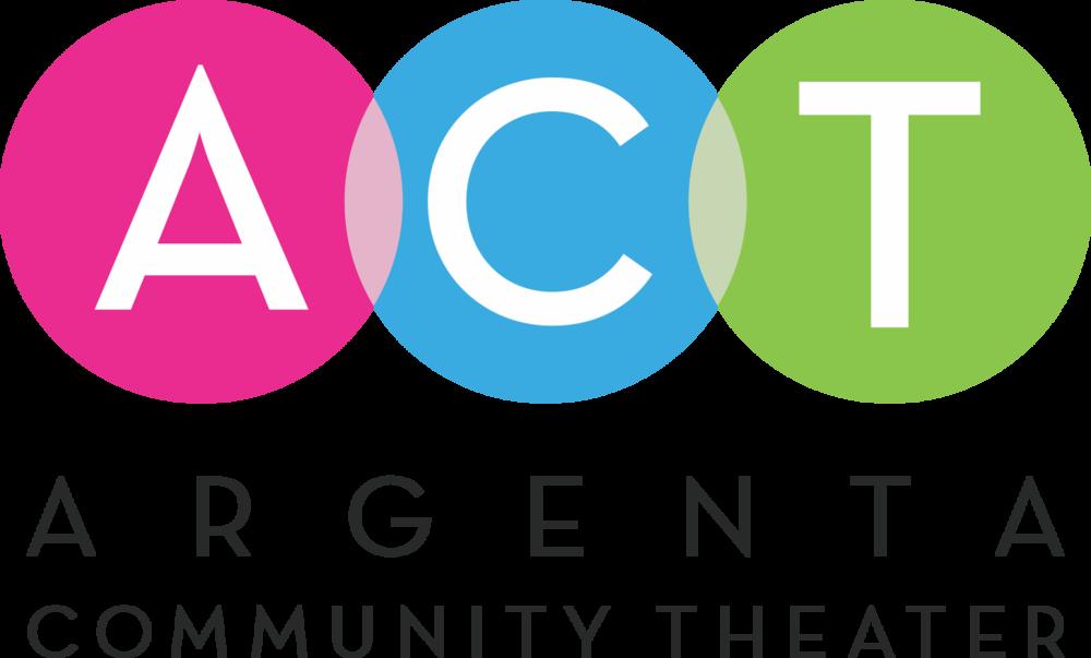 Argenta Community Theater