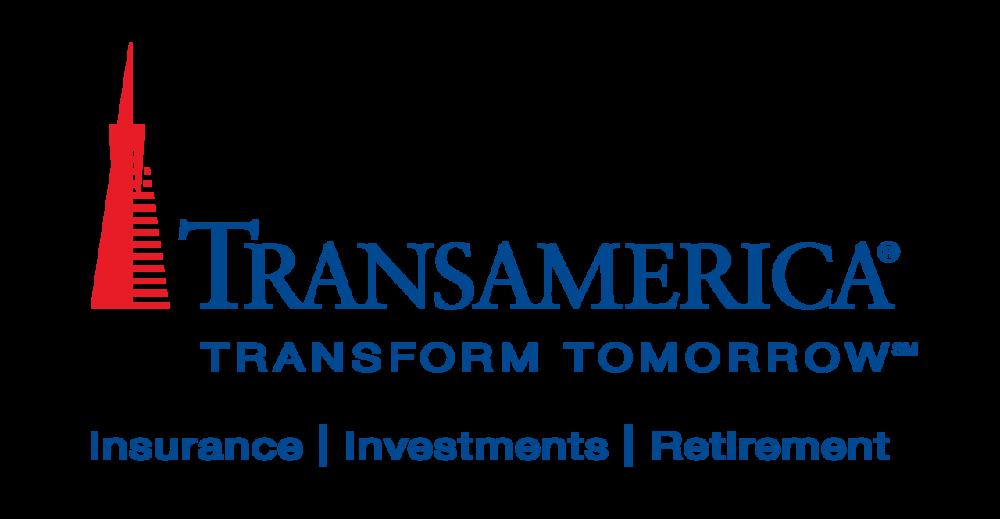 TransAmerica Employee Services
