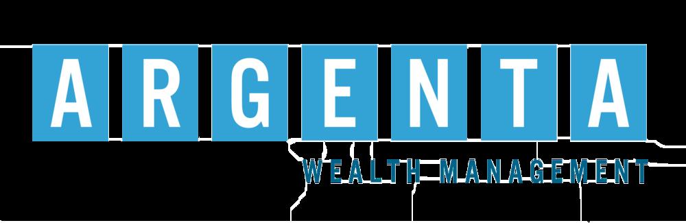 Argenta Wealth Management