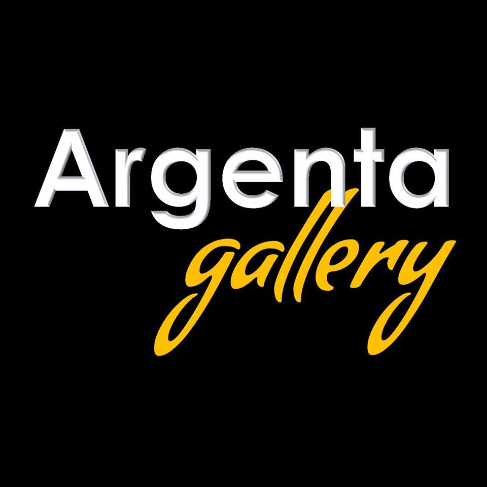 Argenta Gallery