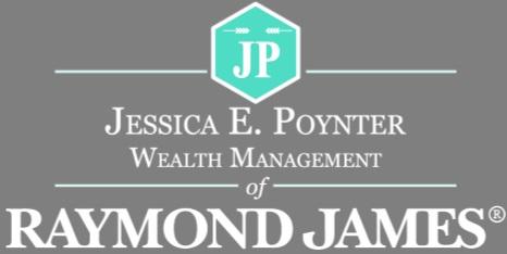 Jessica Poynter Wealth Management