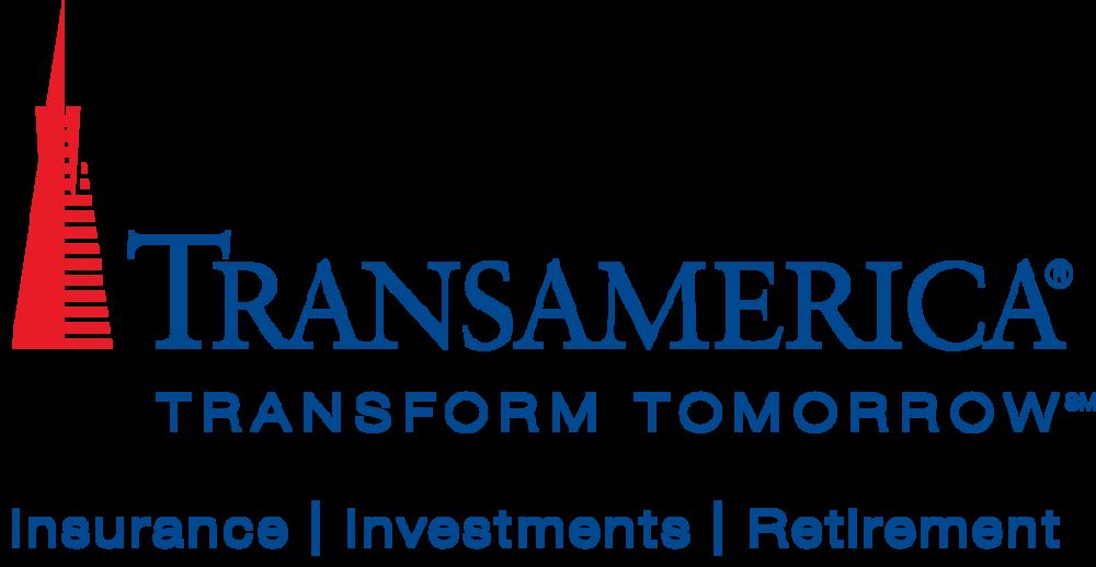 TransAmerica logo RGB.png