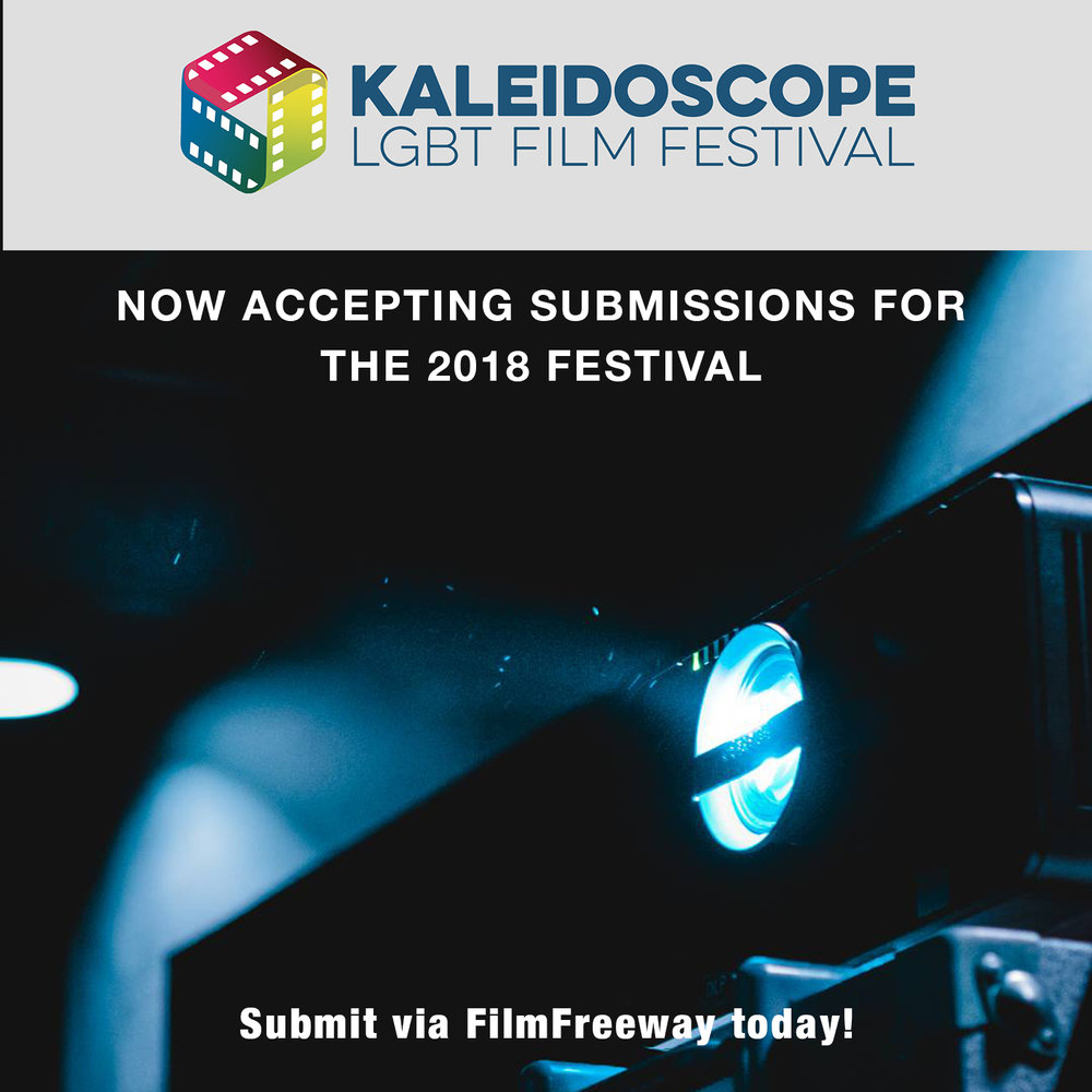 Kal2018 Now Accepting Submissions Projector.jpg