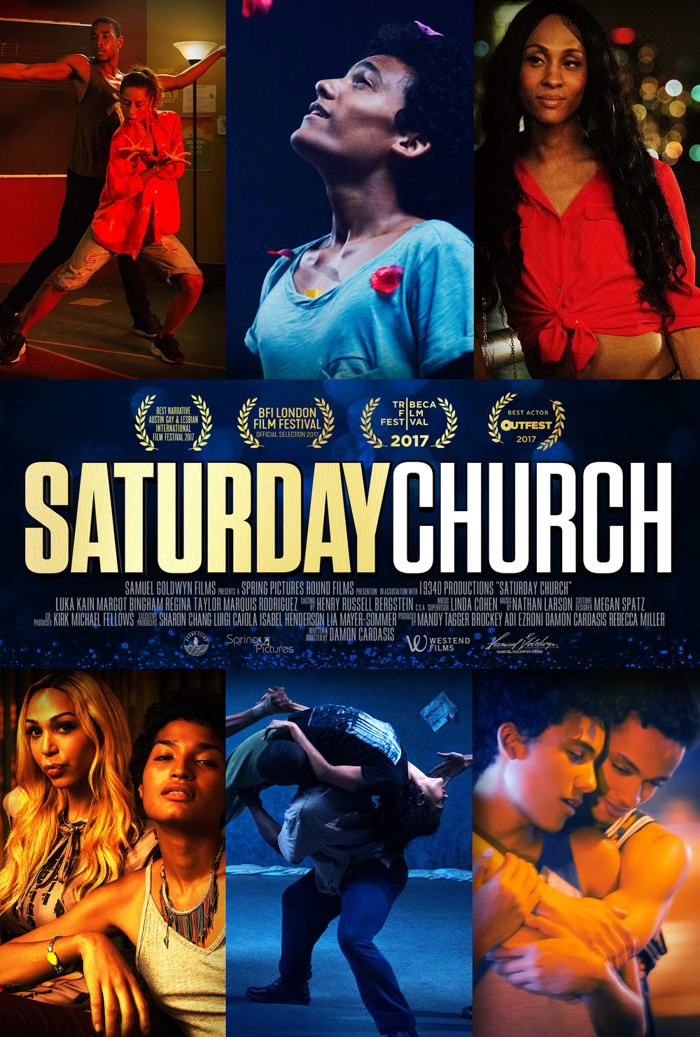 Saturday-Church-poster-web.jpg