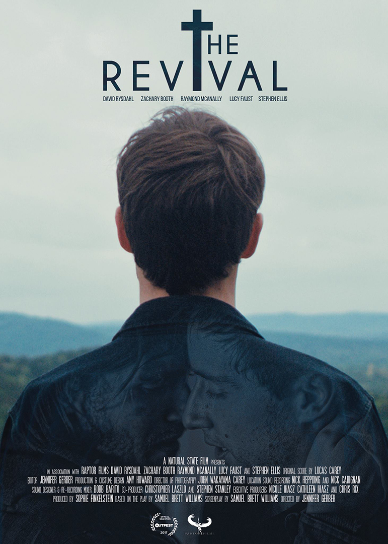 The Revival Poster.jpg
