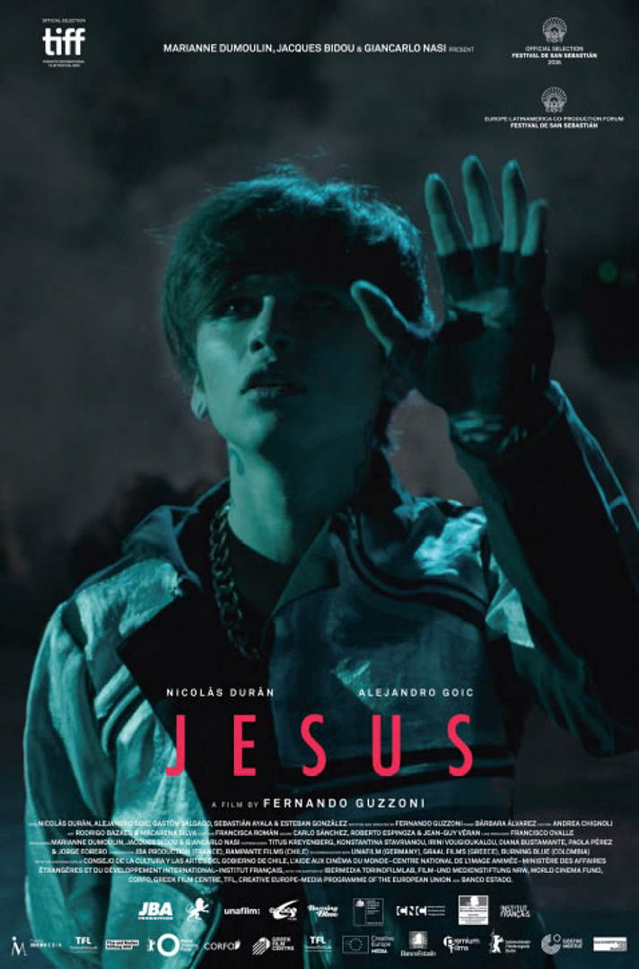 Jesus Poster.jpg