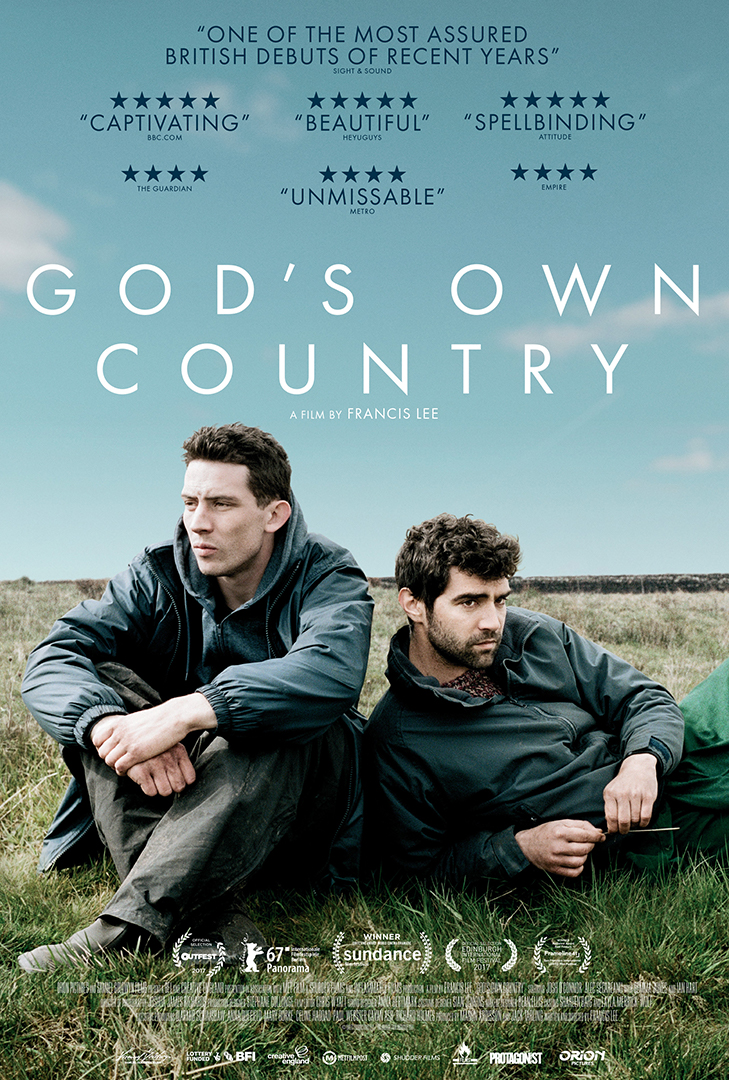 God's Own Country Poster.jpg