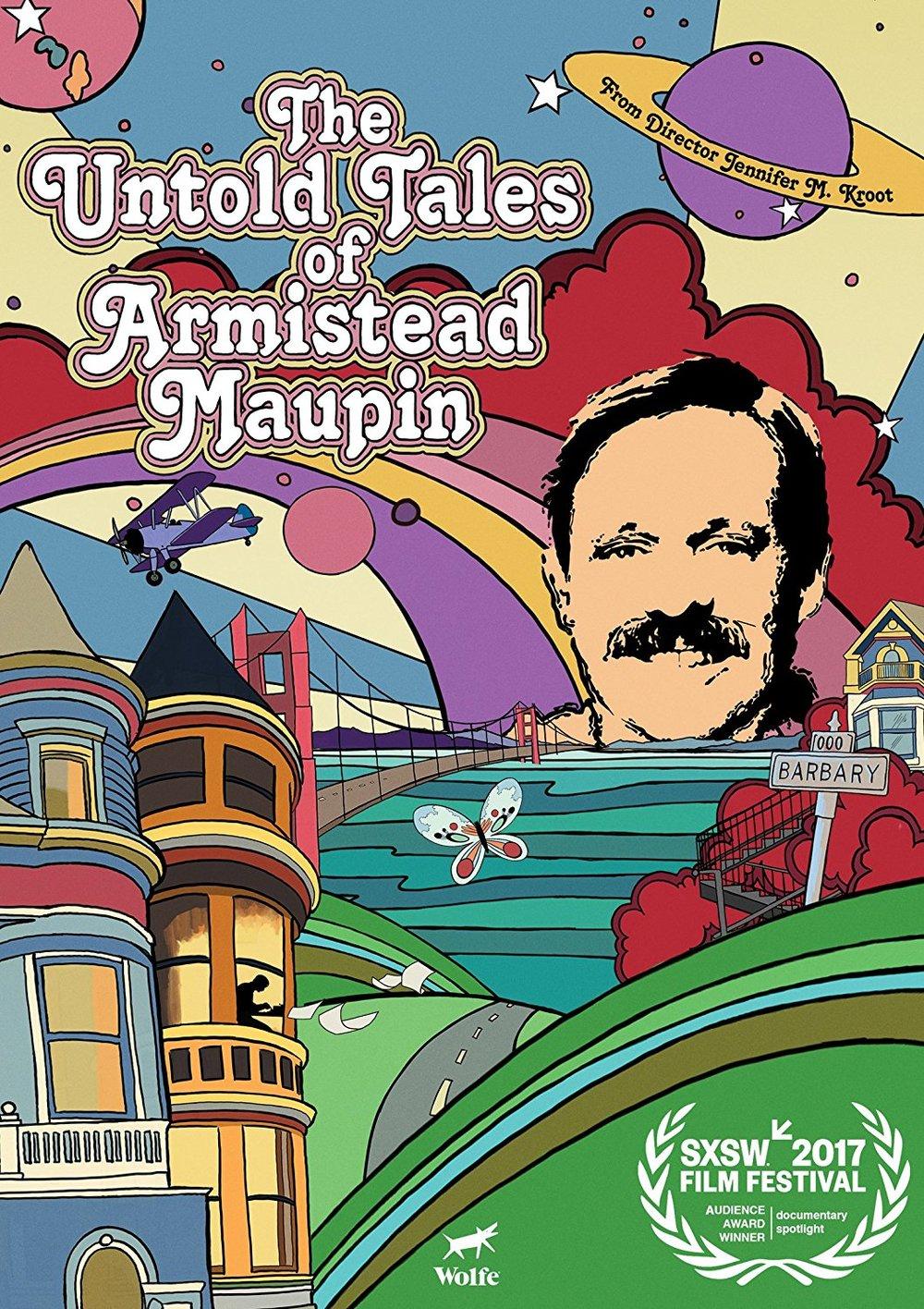 Untold Tales of Armistead Maupin.jpg