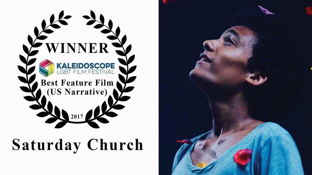 Kal2017 Best Feature Film US Narrative Award Saturday Church.jpg