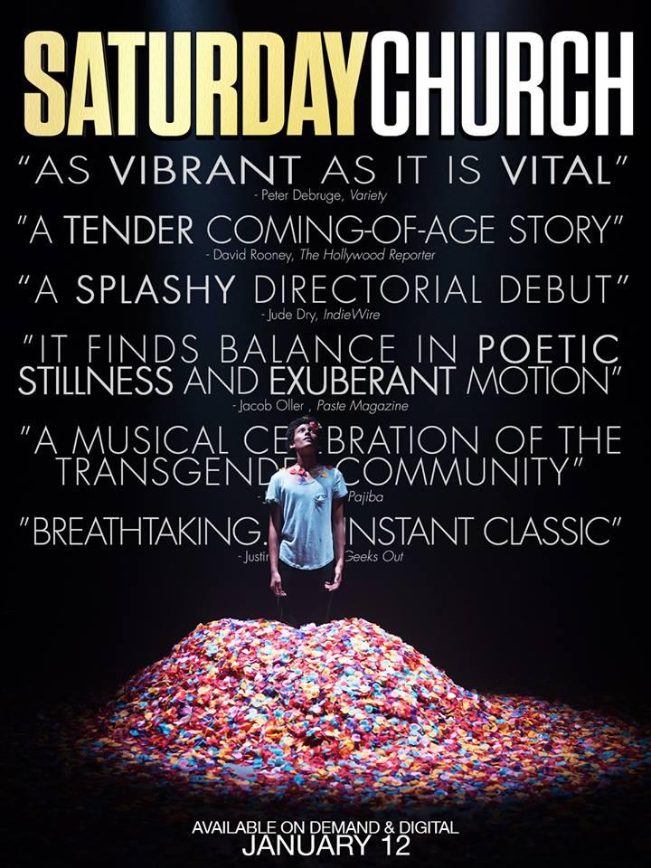 Saturday Church Reviews.jpg