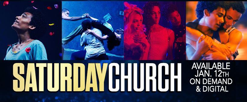 Saturday Church - Samuel Goldwyn FB Banner.jpg